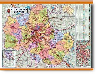 Схема пригородного сообщения москва фото 41